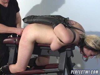 hardcore sex, anal sex, lesbian sex