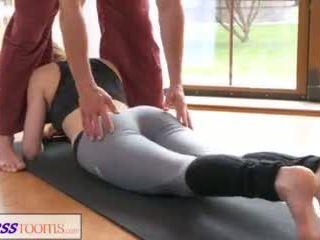 tinkamumas, romantiškas, yoga pants