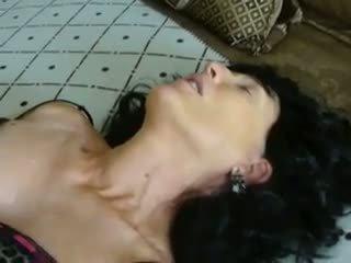 Kūrva sue grupinis išdulkinimas bet, nemokamai suaugę porno video 89