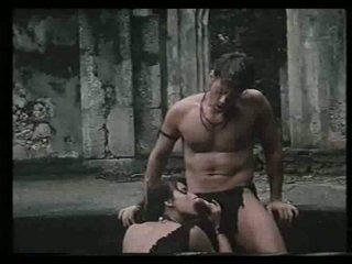 esmer, euro, oral seks
