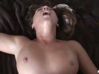 hidden camera videos, hidden sex, voyeur vids
