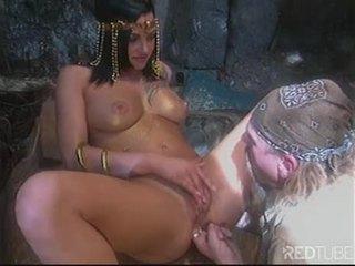oralinis seksas, makšties lytis, analinis seksas