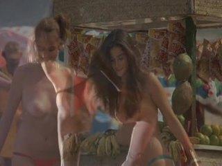 erotico, femminile, masturbarsi