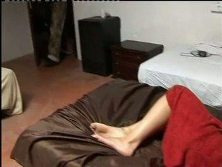 Porner premium: amateur sex videos die toying sie besitzen muschi und erhalten wichse auf titten.