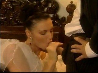 hq الجنس عن طريق الفم, أي الجنس الشرجي hq, قوقازي أي