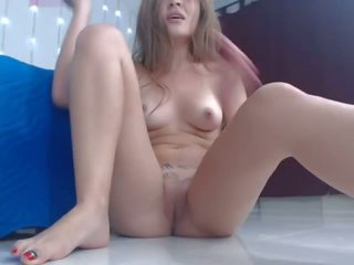 squirting, webcams, small tits