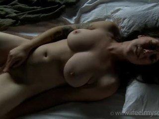 orgazem, telo, masturbira
