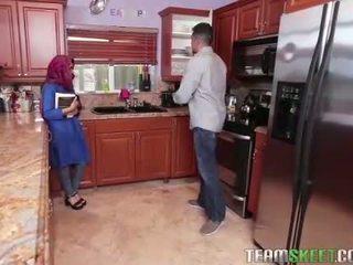 ห้องครัว, arabs