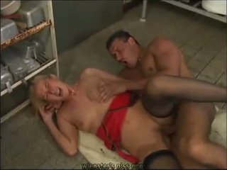 fucking, pissing, pee