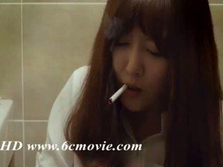 Erotic sister 2016 (More HD www.6cmovie.com)