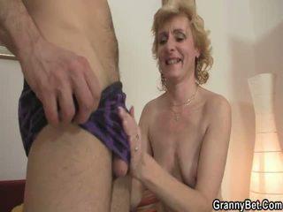 hardcore sex, milf sex, porn amatir
