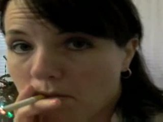 bigtits, oral, smoking