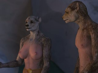 Wolf packed: फ्री कार्टून एचडी पॉर्न वीडियो 61