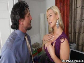 אתה סקס הארדקור נחמד, כל מציצה איכות, אידאל ציצים גדולים אידאל