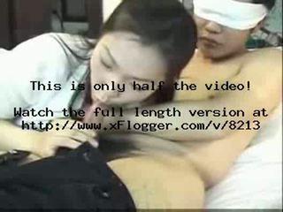 ต้องห้าม ญี่ปุ่น สไตล์ 10 xlx2 พยาบาล