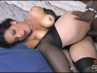 hardcore sex, blow job, big dick