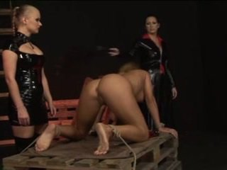quality bdsm posted