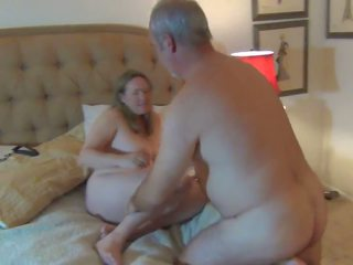 matures, hd porn, wife