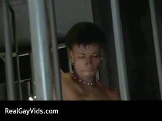 Aroused Aroused Latino Queer Fuckfest