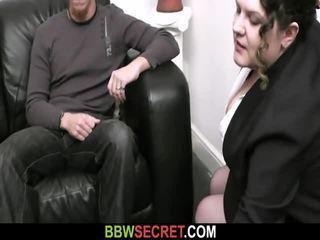 Ehefrau finds bbw mit sie hubby