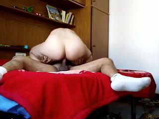 Enjoying the gražu storas šikna apie mano žmona: nemokamai porno 72
