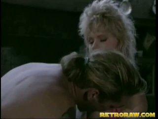 porno retro, vintage sex, retro sexo piscina