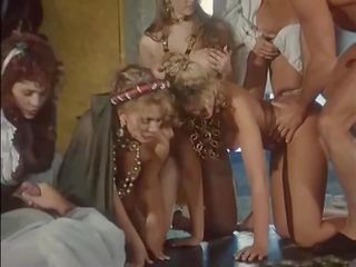 Decameronx 3 - remastered, 무료 항문의 고화질 포르노를 20