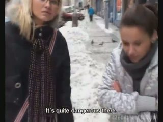 realita, bliká hq, čeština zábava