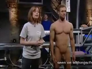 Nxjerrës