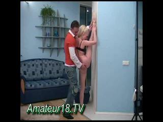 teen sex, amateur girl, amateur porn