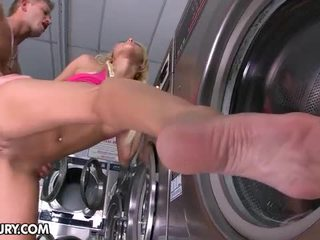 blondes see, most blow job rated, full hard fuck quality