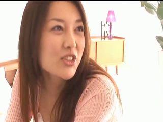 japonisht, vajzat aziatike, vajzat japoneze