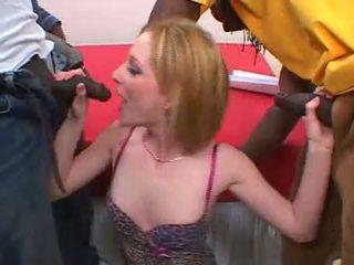 ingyenes fiatal, online hardcore sex forró, szopás friss