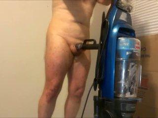 brinquedos, ejaculação, vacuum