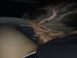 فتاة مص ال drivers قضيب, حر قضيب مص الاباحية فيديو