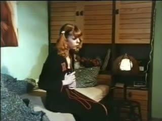 德語 經典: 經典 德語 色情 視頻 26