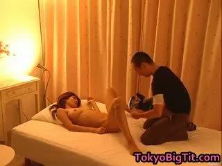 リアル 日本の, フル 集団セックス, 新鮮 巨乳 ホット
