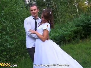 Elle s mariage ma dear friends