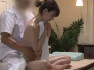 massage, hidden cams, hardcore, teen, asian