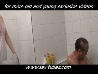 Tėvas šūdas daughter's geriausias draugas, nemokamai porno 28: jaunas pron jaunas porno - www.sex-tubez.com