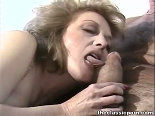 hardcore sex, πορνοστάρ, τριχωτό μουνί