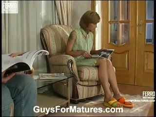 Esther și adrian violent matura porno