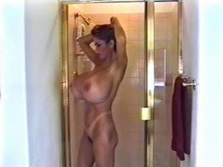 grandi tette, hd porno, pornostar