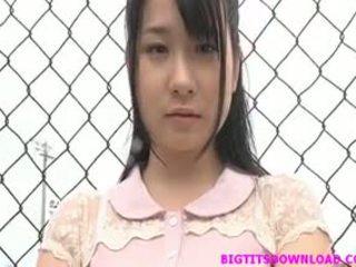 japanese, store bryster, truser