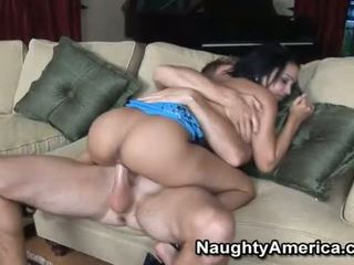 rough, online big tits, latinas real
