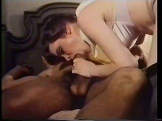 Tara aire kolekcija: bezmaksas vintāža porno video 09
