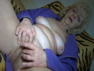 Jillingoff と tea: フリー 成熟した ポルノの ビデオ 57