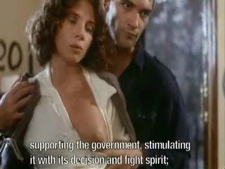 عظيم الجنس المتشددين شاهد, أنت مشاهير عارية, لطيف sckool الجنس كنت الاباحية أفضل