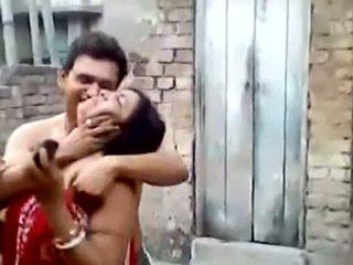 indien, non nude, amateur