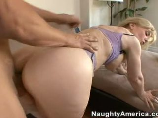 follar duro, juguetes, sexo anal